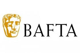Jodie Whittaker, Hugh Grant Among BAFTA's 2018 New Members - See Full List