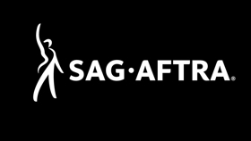 SAG-AFTRA to Honor Barbara Perry, Marsha Hunt, Norman Lloyd and June Lockhart