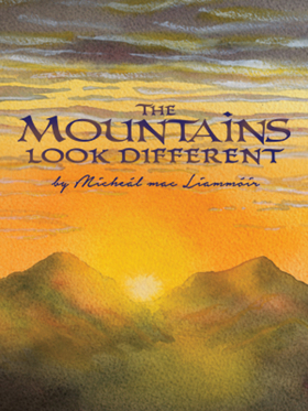 Mint Theater Company's American Premiere of THE MOUNTAINS LOOK DIFFERENT Begins at Theatre Row