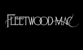 Fleetwood Mac Announce 2018 - 2019 North American Tour Dates