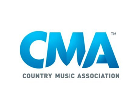 Country Music Association Makes Matching Contribution to 'Heal the Music Day'