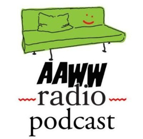 Ken Chen Departs Position of AAWW Executive Director