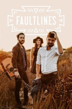 Queer/Ally Folk-Pop Group Faultlines Premieres Amazing Video LOVE IS ALL WE OWN in ASL