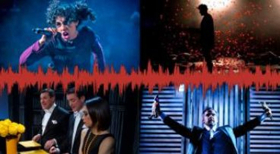 SIGNAL - REDEFINING NEW BRITISH MUSICAL THEATRE at The Hospital Club