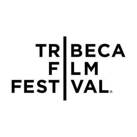 The 17th Annual Tribeca Film Festival Announces Audience Award Winners