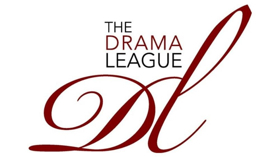 Applications Are Now open for The Drama League's Directing Fellowships