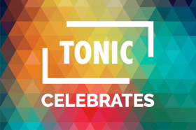 Phyllida Lloyd Joins Rosalie Craig and Danielle Tarento on the Panel of the Fifth TONIC CELEBRATES