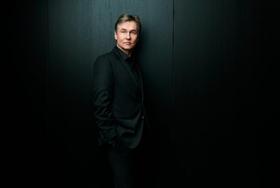 Esa-Pekka Salonen Conducts Colburn Orchestra At The Soraya