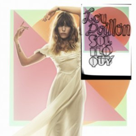 Lou Doillon's Latest Single With Cat Power Out Now