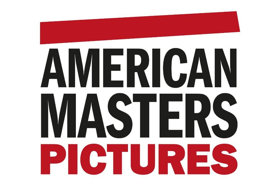 American Masters Pictures Films to World Premiere at Sundance