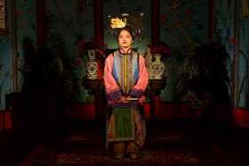 Ma-Yi Theater Company Will Open Season with Two Plays in Rep