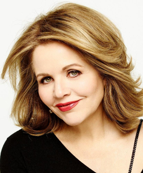 Kennedy Center Announces Renée Fleming's VOICES Showcase Lineup