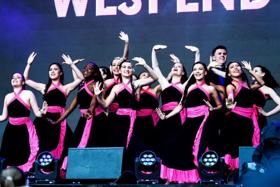 Southbank Centre's Imagine Children's Festival Returns For A Seventeenth Year