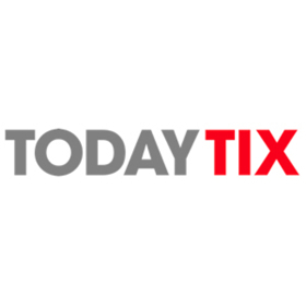 TodayTix Launches In Sydney With Australia's First Mobile Rush Ticketing Technology