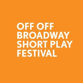 Winners Announced For Samuel French OOB Festival!