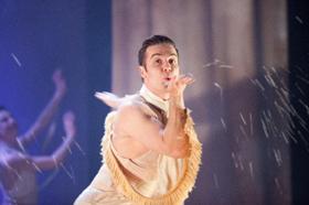 BWW Review: IOLANTHE, Richmond Theatre