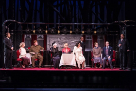 BWW: Connecticut's Top Theater Picks for March 2018