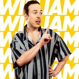 BWW Interview: Adam Spreadbury-Maher Talks COMING CLEAN at Trafalgar Studios