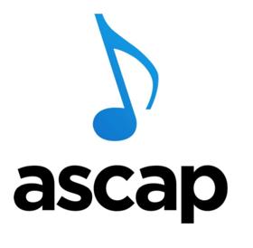Multi-Platinum Recording Artists NE-YO and Jermaine Dupri Join 2018 ASCAP I CREATE MUSIC Expo Lineup