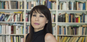 Unsuk Chin Wins 2018 Kravis Prize For New Music