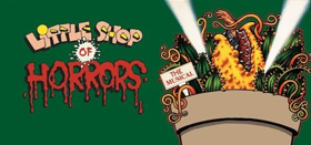 Mercury Theater Chicago Announces Production Of LITTLE SHOP OF HORRORS