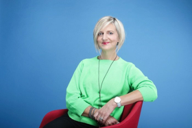 Marianne Elliott To Receive OBE For Services To Theatre