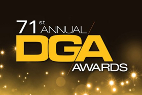 Alfonso Cuaron, Bo Burnham Take Top Prizes at the DGA AWARDS
