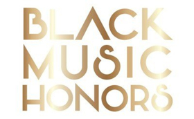 The 3rd Annual Black Music Honors Pays Tribute to Music Icons Bobby Brown, Faith Evans, BeBe & CeCe Winans, and More