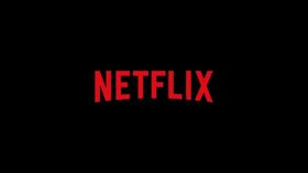 Netflix Announces an Original Spanish Series, HIGH SEAS