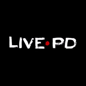 A&E Network Orders 150 Additional Episodes of LIVE PD