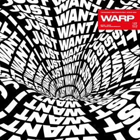 The Bloody Beetroots And Steve Aoki Celebrate 10 Year Anniversary Of WARP With Digital and Vinyl Release