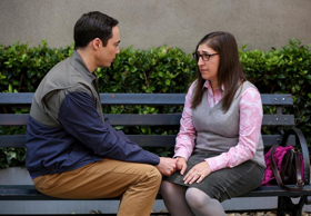Scoop: Coming Up on the Season Premiere of THE BIG BANG THEORY on CBS - Monday, September 24, 2018