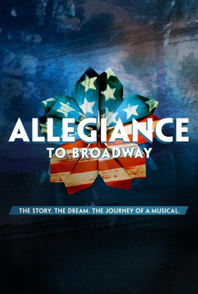George Takei's ALLEGIANCE to Return to Cinemas This Fall
