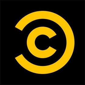 Comedy Central Announces Talent for All-New Slate of Half-Hour Specials