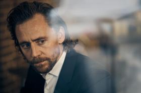 Tom Hiddleston Will Lead BETRAYAL in Pinter at the Pinter Season
