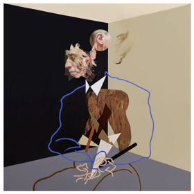 Methyl Ethel Release New Album 'Triage'