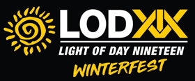 LIGHT OF DAY WINTERFEST Goes Retro for Concert Events in Asbury Park