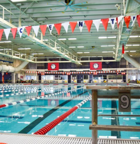 Bid to Win Behind-the-Scenes VIP Visit to the Olympic Training Center in Colorado Springs, CO