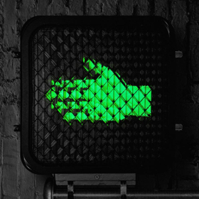 The Raconteurs Share HEY GYP (DIG THE SLOWNESS), New Album Available For Pre-Order