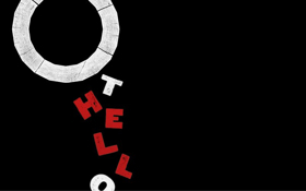Shakespeare's Globe Announces Full Casting For OTHELLO, Directed By Claire Van Kampen