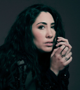 Reservoir Signs Multi-Platinum-Selling Songwriter RuthAnne To A Worldwide Publishing Deal
