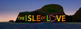 THE ISLE OF LOVE to tour Scotland in May/June