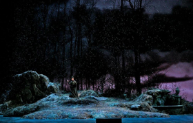 Olga Peretyatko-Mariotti, Pretty Yende, Vittorio Grigolo and Michael Fabiano Amongst Star Cast for LUCIA DI LAMMERMOOR