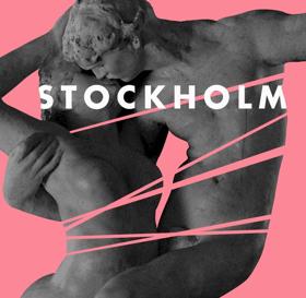 Triptych Theatre GroupPresents The West Coast Premiere Of STOCKHOLM