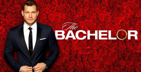 THE BACHELOR Heads to Singapore for the First Time Ever