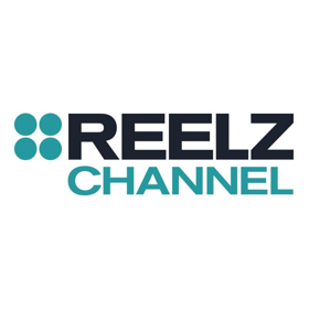 Reelz Presents Two-Hour Documentary CHARLES MANSON: THE FINAL WORDS, 12/3