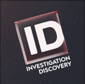 DEADLY DENTISTS Series to Premiere on Investigation Discovery Today