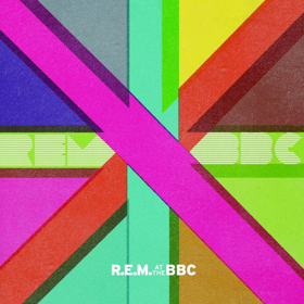 R.E.M. at the BBC: Rare Studio & Live Recordings Spanning Nearly 25 Years