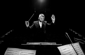 Bournemouth Symphony Orchestra To Perform ELEKTRA In 2020