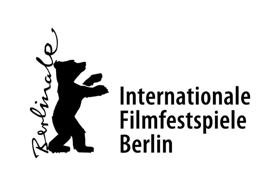 Aretha Franklin Documentary, VICE, Among Berlin International Film Festival Lineup